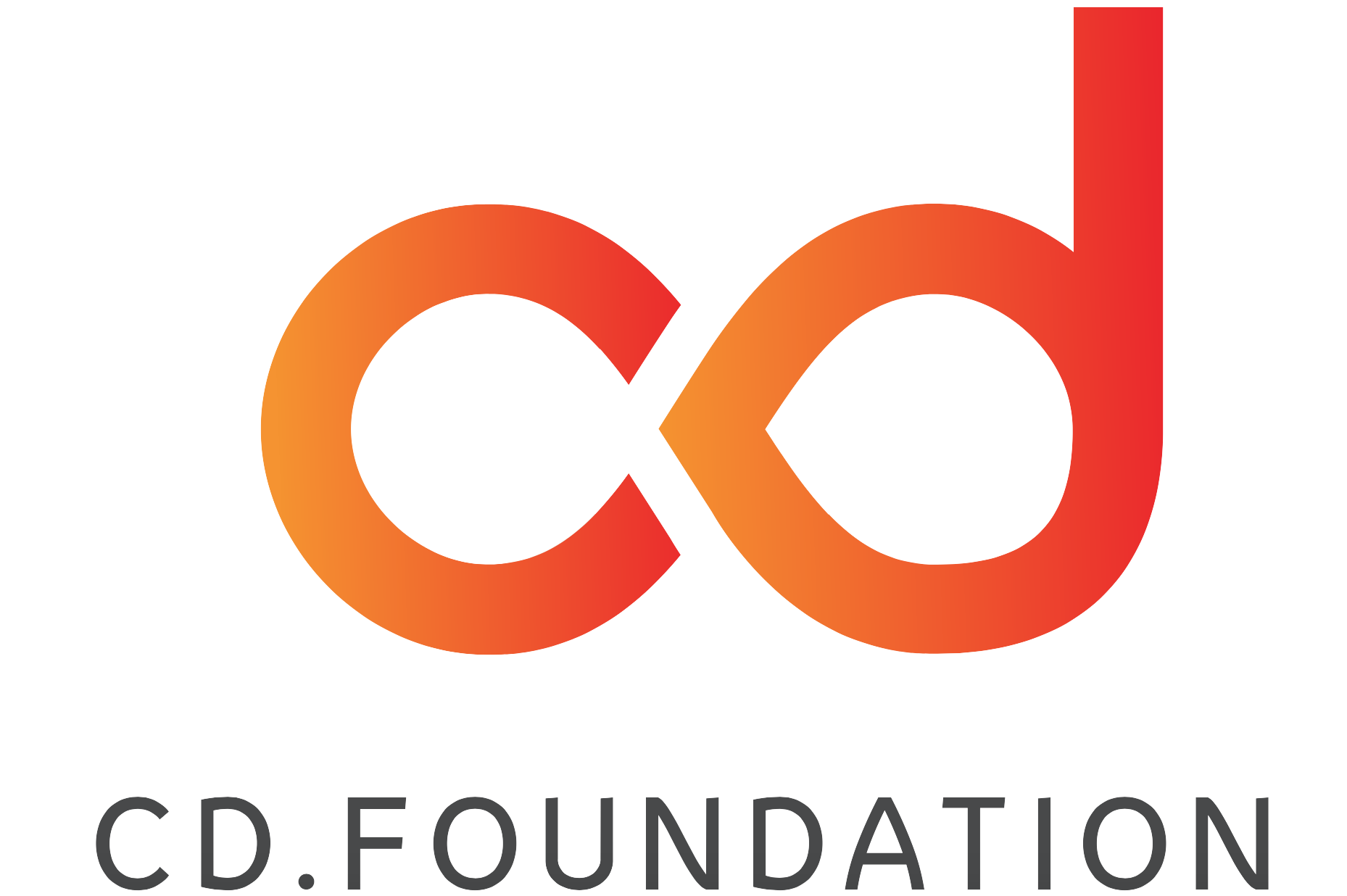 CD.FOUNDATION